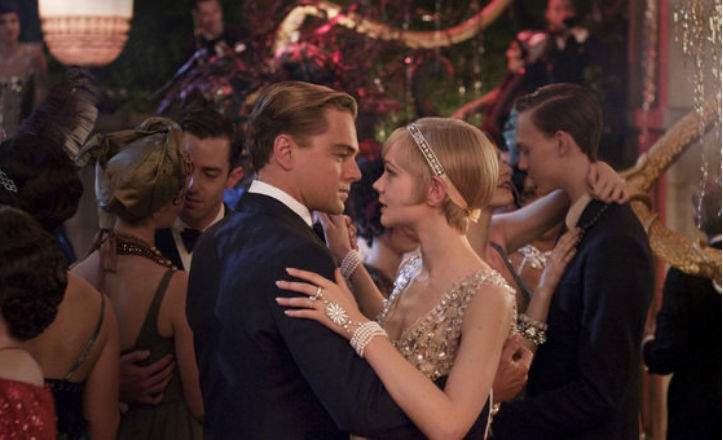 El-gran-Gatsby-3D_54374054448_53699622600_601_341