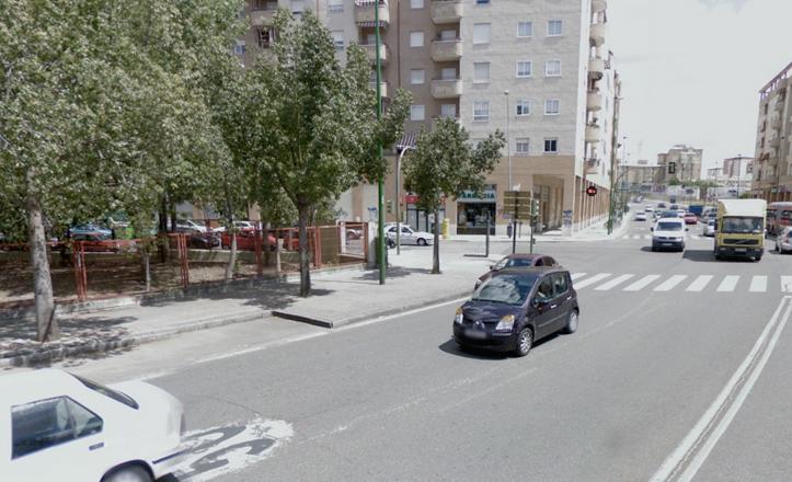 alcalde-manuel-del-valle-avenida