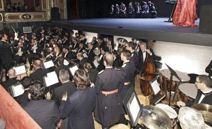 banda-sinfonica-municipal--644x362