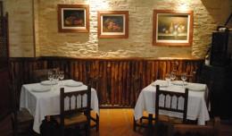 Bar Chema, los almuerzos tienen su casa en San Jerónimo