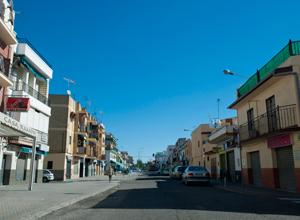 calle-torreblanca