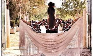 Cinco barrios de Sevilla celebran su Velá este fin de semana