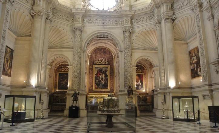 catedral.27.08.13.02.jpg