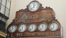 el.cronometro.14.08.13.01.jpg