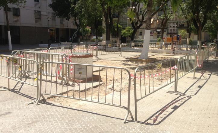 mejoras-calles-homenaje-kirri