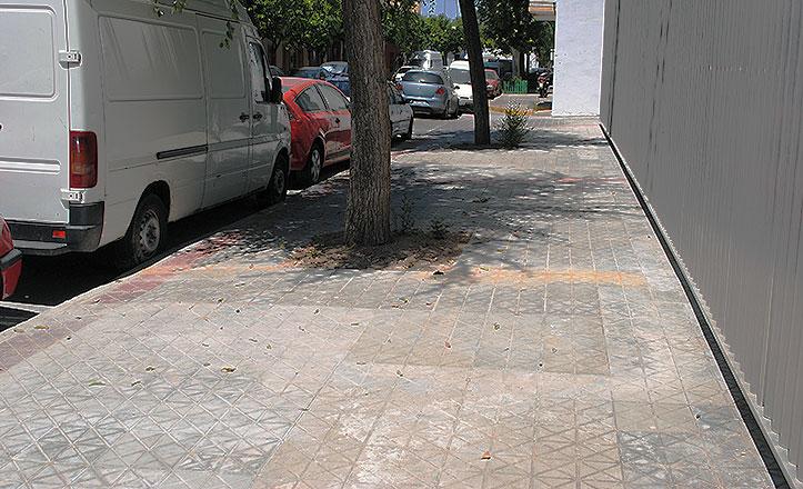 obras-higueron