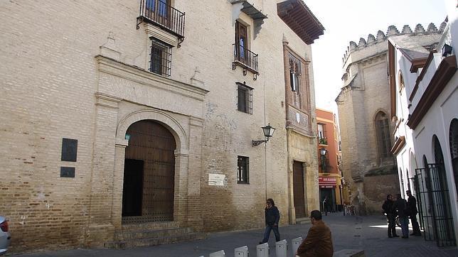 palacio-marqueses-algaba--644x362