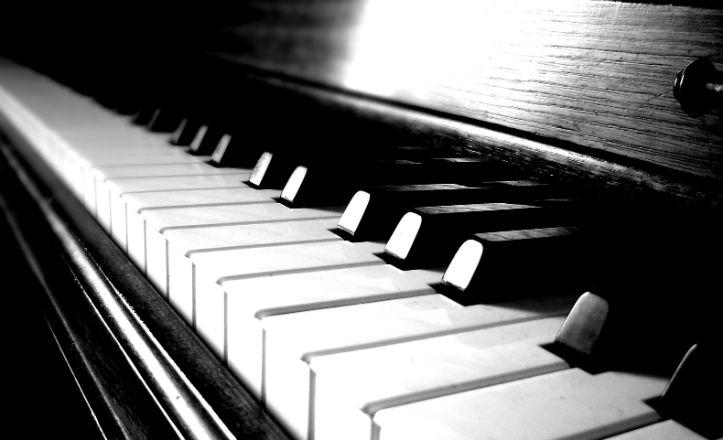 piano-s1