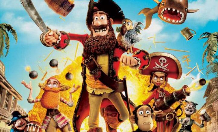 piratas-pelicula-animacion