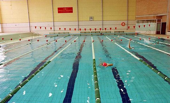 piscina-san-pablo