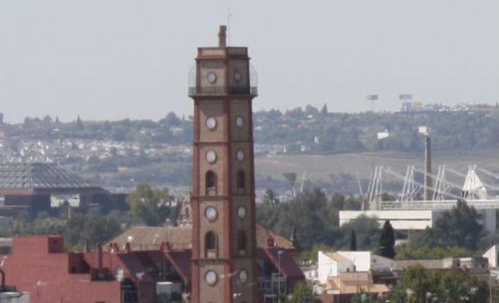 torre-de-los-perdigones_cfb1fe2edffb1c562ed311ec47248b635e973db0