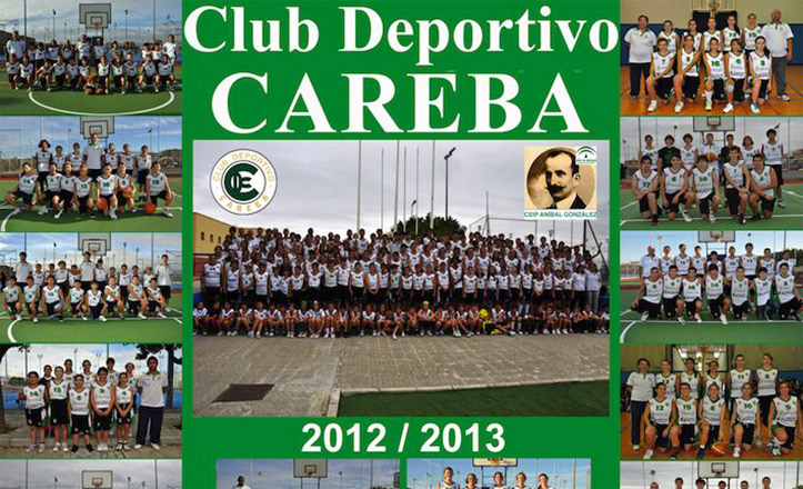 CD-CAREBA-12_13