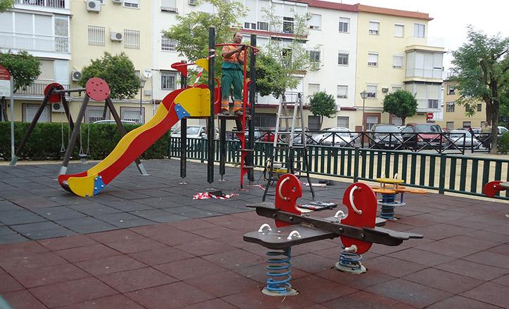 actuacion-parque-infantil