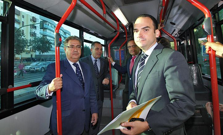alcalde-belmonte-bueno-bus