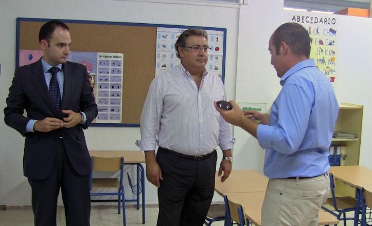 alcalde-colegio-bellavista