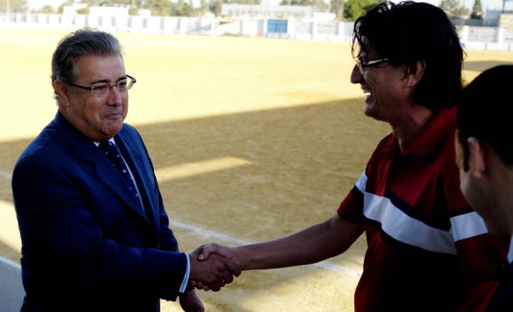 alcalde-union-deportiva-bellavista