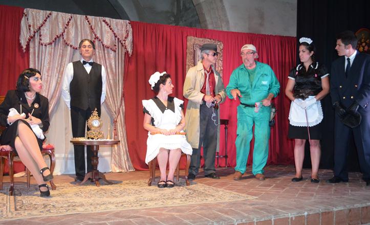 asociacion-yerbabuena-teatr