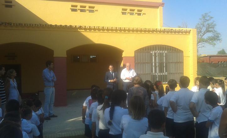 bellavista-curso-escolar