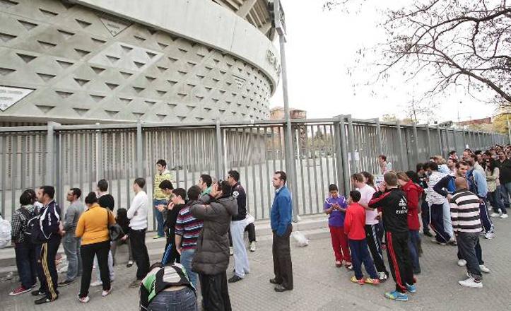 estadio-villamarin