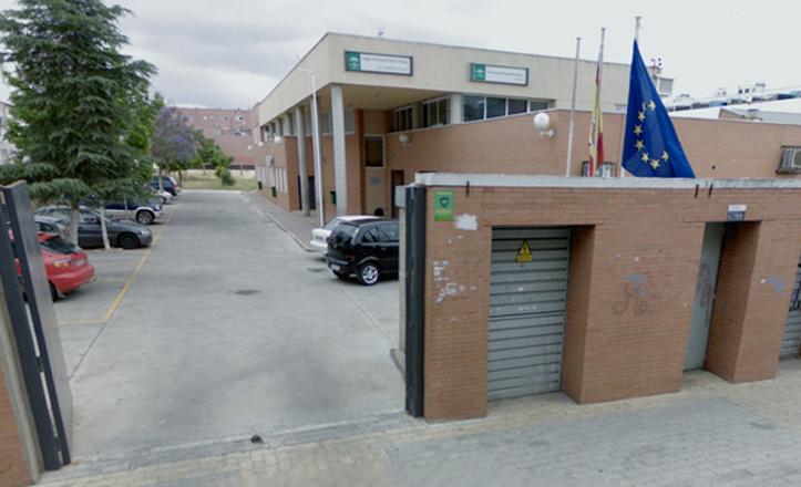 fachada-elcano-ceip-ampas