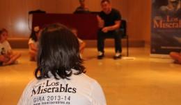 los-miserables-audicion
