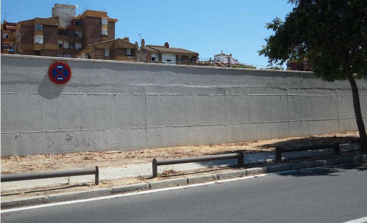 muro-bami-vias-tren