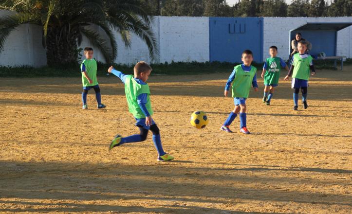 nuevas-instalaciones-deportivas-bellavista