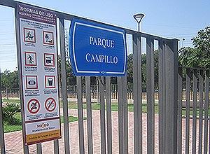 Calle Campillos