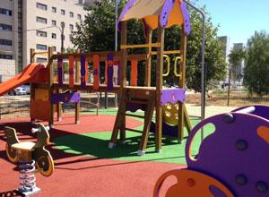 parque-infantil-tablada-juegos