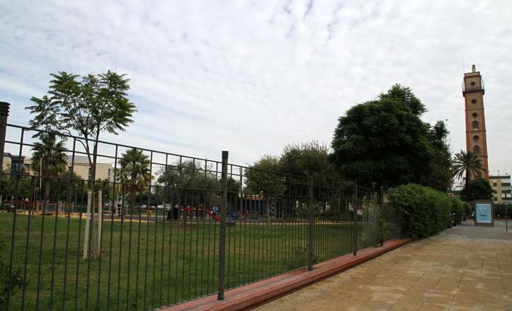 Paseos saludables, una iniciativa pionera en el Distrito Macarena
