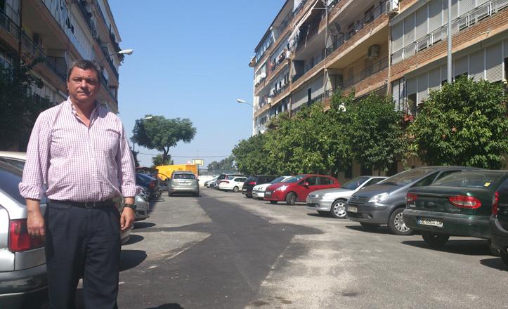 red-saneamiento-ciudad-burjasot