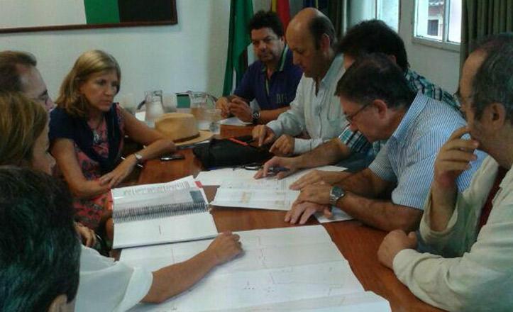 reunion-distrito-alcentro