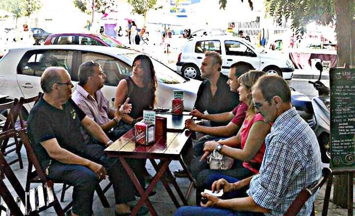 reunion-hosteleros-belmonte