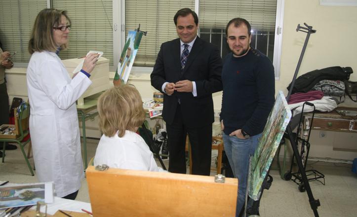 talleres-preinscripcion-san-pablo