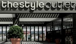 the-style-outlets-sevilla