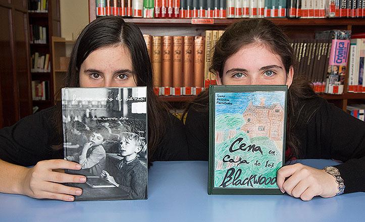 Alumnas-premiadas-concurso-literario
