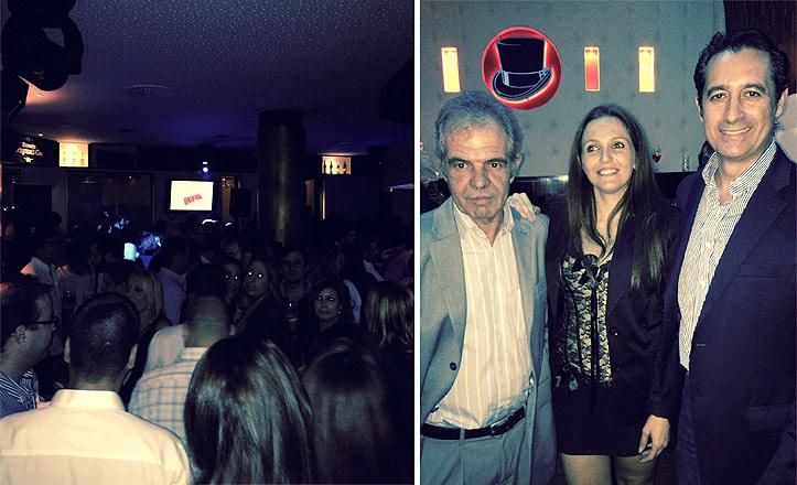 CCL-Groucho-Sevilla