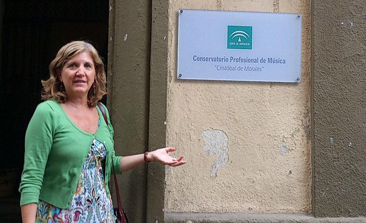 Visita-Conservatorio-Cristobal-de-Morales