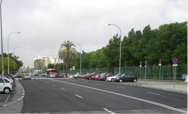 avenida-la-revoltosa