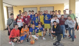 baloncesto-san-pablo