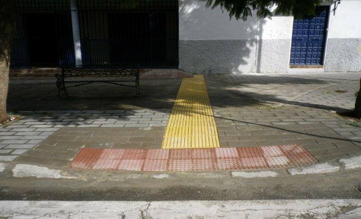 barreras-arquitectonicas-cerro