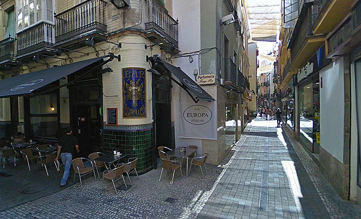 calle-alcaiceria