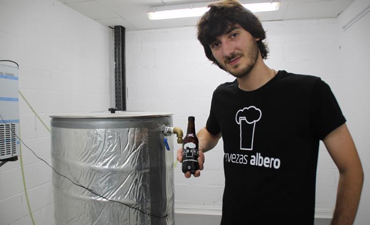 cerveza-albero