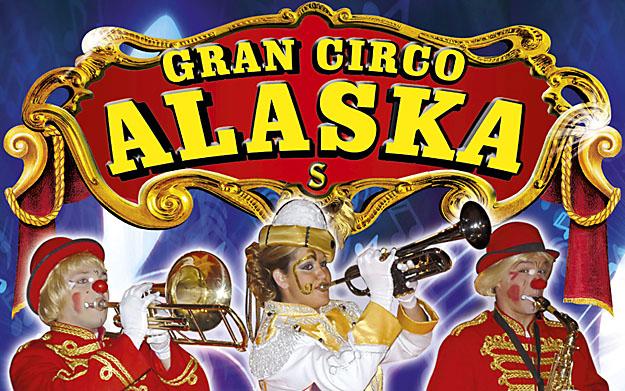 circo-alaska-2web