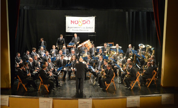 concierto-maestro-tejera