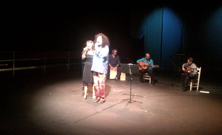 concierto-tavora