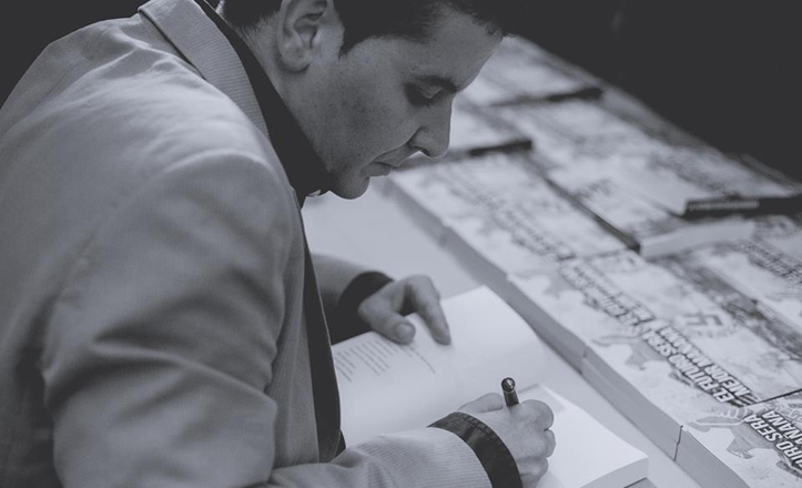 firma-libro-david-rodriguez