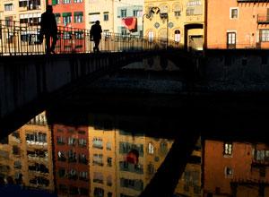 Diez consejos para ser un fotógrafo urbano
