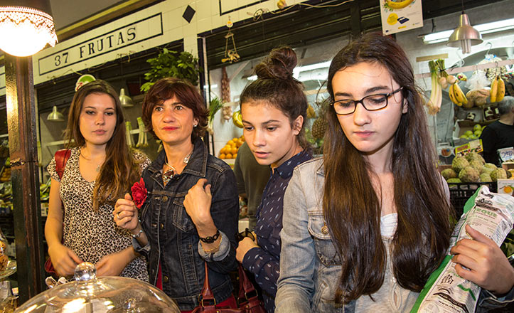 mercado-feria-valentine-cornetti