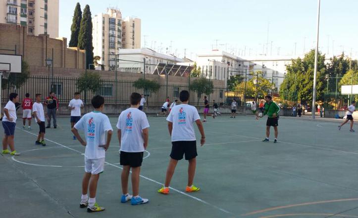 nodo-sport-deporte